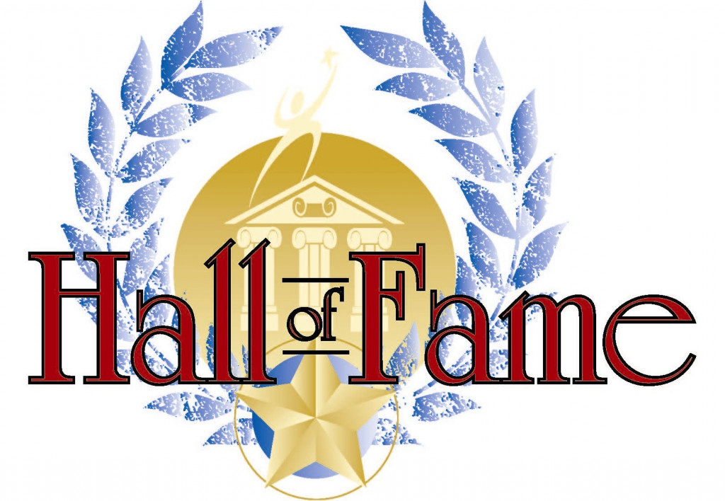 Athletic Hall of Fame to Induct Six New Members