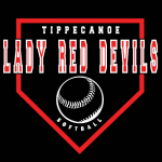 Tippecanoe High School Varsity Softball beat Dixie High School 14-0