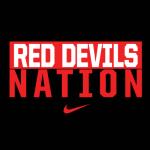 Tippecanoe High School Varsity Softball falls to Newton High School 10-0