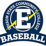 EVAN FORD SIGNED WITH EDISON STATE