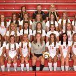 Tippecanoe High School Girls Varsity Soccer beat Alter High School 2-1