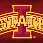 Maddie Frederick To Sign With Iowa State
