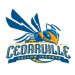 ALLISON MADER WILL SIGN TO CEDARVILLE!!