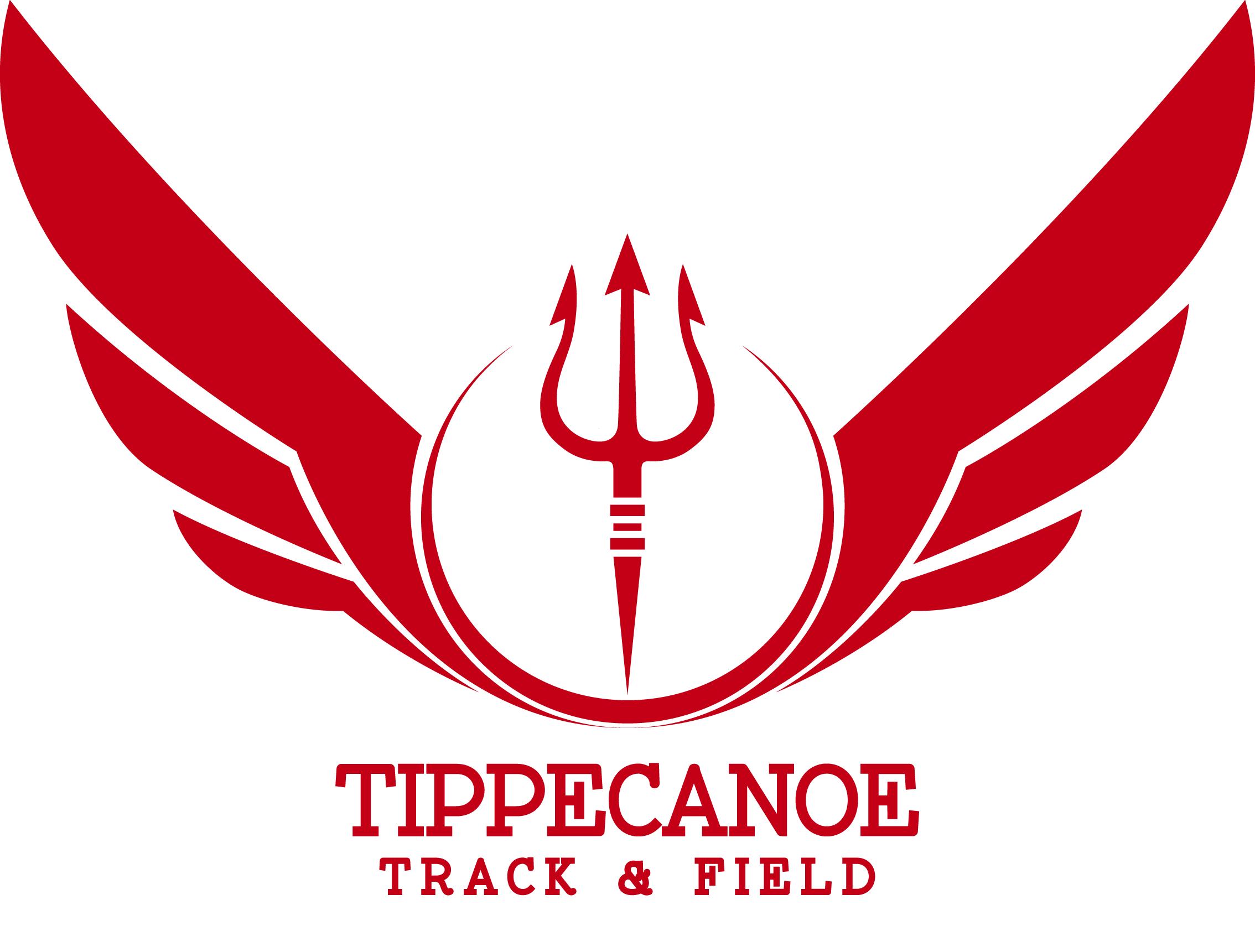 Tippecanoe Track has a GREAT MVL Championship Meet