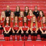 Girls Junior Varsity Softball falls to Northeastern 14 – 7