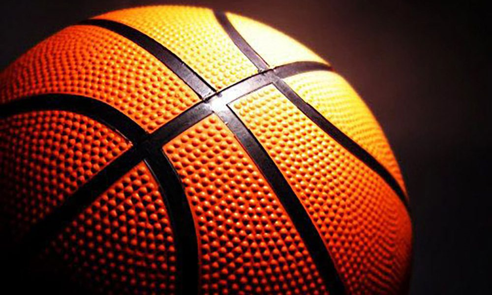 2018-19 Boys and Girls Basketball Special Events