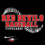 Tipp Baseball 2nd In Final Division II State Poll
