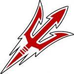 Boys Junior Varsity Baseball falls to Waynesville 4 – 3