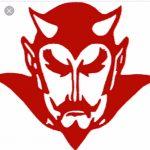 Girls Varsity Softball falls to Eaton 6 – 3