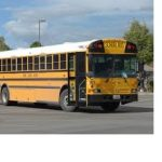 Athletic Shuttle Bus Starts Friday, March 1st
