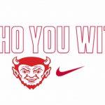 Boys Junior Varsity Football beats Springfield Shawnee 49 – 12