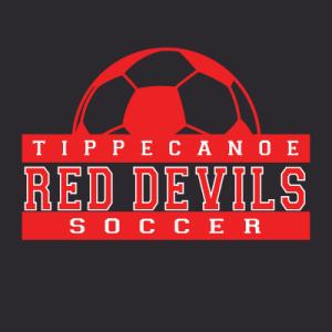 Tippecanoe Boys Soccer State/Area Rankings