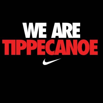 Nominations Open For Tippecanoe Athletic Hall Of Fame