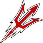 Boys Varsity Football falls to Troy 49 – 14