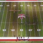 Boys Junior Varsity Football beats Piqua 20 – 8
