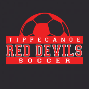 Tippecanoe  Girls Soccer State/Area Rankings