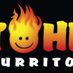 HOT HEAD BURRITOS STUDENT-ATHLETES OF THE WEEK