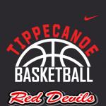 Boys Freshman Basketball beats Bellbrook 32 – 28