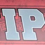 Boys Varsity Basketball falls to Trotwood Madison 105 – 54