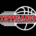Boys Varsity Basketball falls to Troy 50 – 46