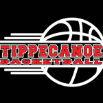 TIPPECANOE BOYS SPRING BASKETBALL
