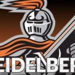 Jakob Weimer Commits To Heidelberg For Soccer