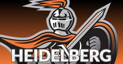 Jakob Weimer Commits To Heidelberg For Soccer