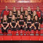 Girls Varsity Softball beats Tecumseh 5 – 1