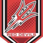 Girls Varsity Softball beats Piqua 9 – 3