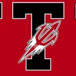 Boys Freshman Baseball falls to Centerville 9 – 8