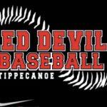 Boys Freshman Baseball falls to Springboro 11 – 4