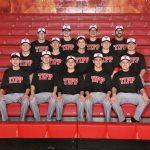 Boys Freshman Baseball beats Butler 7 – 3