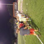 Girls Varsity Soccer beats Xenia 5 – 0