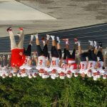 Boys Varsity Football falls to Mt. Healthy 22 – 8