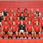 Tippecanoe Boys Soccer to play for a Regional Championship