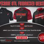 Tippecanoe Athletics Holiday Fundraiser