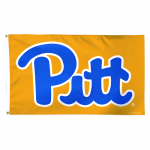 Ben Sauls Signs with Pitt