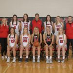 Varsity Girls Basketball Advances to District Semi-Final- Presale Tickets Available