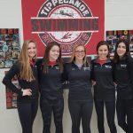 Tippecanoe Swimmers Qualify for State Swim Championship