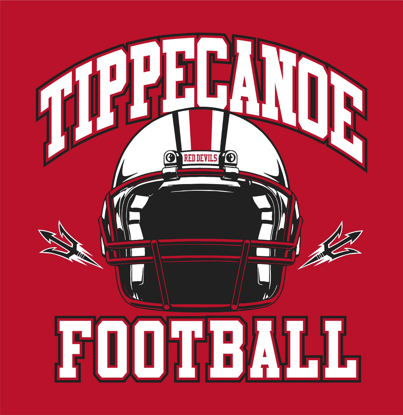 Tippecanoe Football Alumni Golf Outing Registration Now Available