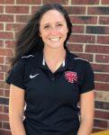 Tippecanoe Hires a new Head Varsity Girls' Basketball Coach