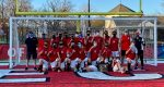 Tippecanoe Boys Soccer to play for a State Championship