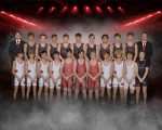Red Devils Wrestling has a Strong Performance at MVL Championship