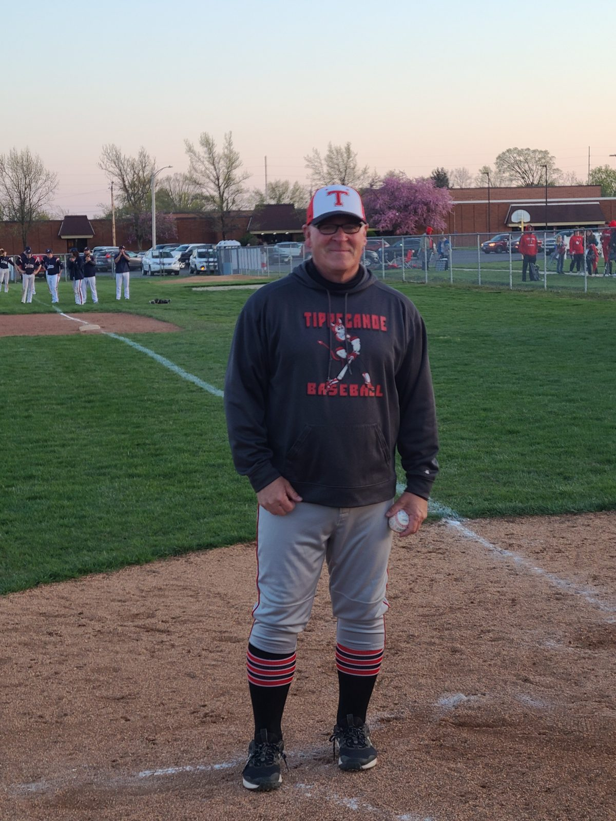 Coach Bruce Cahill wins Career Victory 700