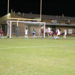 Girls Varsity Soccer beats Rancho Mirage 1 – 0