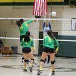 CVHS Athletics photos