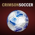 Adapted Soccer: Defeat Columbia Heights