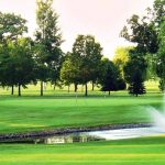 Boy's Golf: Coach's Season Preview