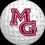 Girl's Golf: Roster Set
