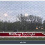 Baseball: MN Prep Spotlight